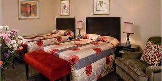 Seeking Johannesburg Locanto Boksburg Dating Site Delayterrified Gq