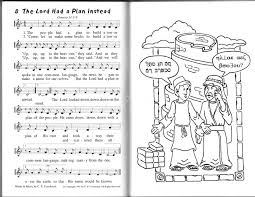 dry bones coloring pages coloring pages ideas