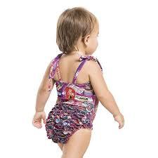 Agua Bendita Leopardo Highend Kids Bikinis 201 Best For The Little Ones Kids Designer Swimwear Images On