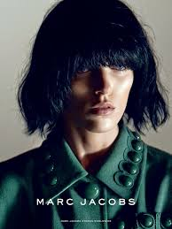 what is in hair spring and summer 2015 marc jacobs spring summer 2015 campaign imagazine worldwide