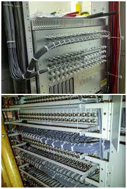 home theater wire management 126 best racks images on pinterest cable management structured