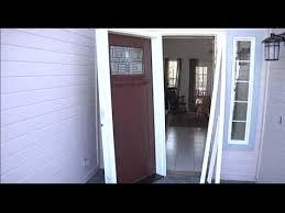 Exterior Door Units Jeld Wen Tip Measuring For Entry Door Replacement