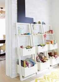 44 Best Toy Storage Ideas That Kids Will Love Toy Diy Ideas And