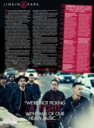 Father Of Lights Lyrics Linkin Park U2013 Talking To Myself Lyrics Genius Lyrics