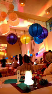Diy Lantern Centerpiece Weddingbee by 14 Best Paper Lanterns Images On Pinterest Paper Lanterns