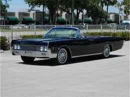 1966 to 1968 lincoln continental for sale on classiccars com 23