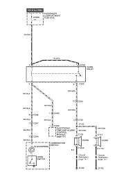 repair guides horns 2000 horn wiring diagram entrancing for relay