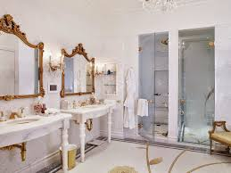 bathroom the interior design of a bathroom that has a toilet seat bright chic idea from the bathroom design software online showcasing the antique wooden framed mirrors above