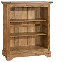 oak bookcase with glass doors best shower collection