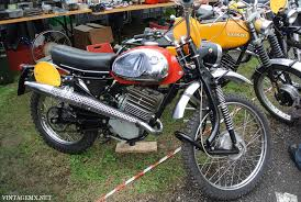 motocross bikes for sale ebay hercules motorcycles vintage hercules motocross bikes u0026 parts