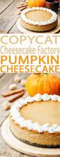 best 25 pumpkin recipes ideas on pinterest pumpkin muffin