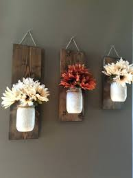 free country home decor catalogs decorations rustic country home decor ideas diy rustic home