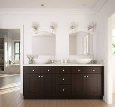 Rta Bathroom Cabinets 155 Best Rta Bathroom Vanities Images On Pinterest Bathroom