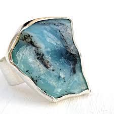 Geode Engagement Ring Box Wedding Bands Engagement Rings Rare Gemstone Jewelry By Crazyassjd