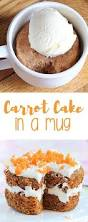 best 25 cake in mug ideas on pinterest muffin in a mug coffee