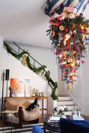 Upside Down Christmas Tree Best 25 Upside Down Christmas Tree Ideas Only On Pinterest