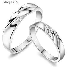 Fake Wedding Rings by Online Buy Wholesale Fake Engagement Rings From China Fake