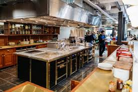 charvet cuisine charvet bespoke is the crown in oliver hq kitchen