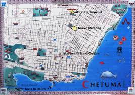 Google Maps Tijuana 7b Chetumal Map Blog2 Img 06351 Jpg