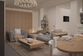 wohnzimmer modern gestalten beautiful wohnzimmer modern gestalten pictures house design