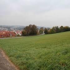 Zirngibl Bad Abbach Abbach Plant Die Siedlung Der Zukunft Kelheim Mittelbayerische