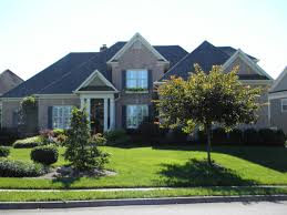 knoxville house hunters montgomery cove homes for sale below