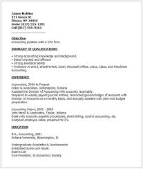 resumes exles for exles of resumes that get within resume exles for
