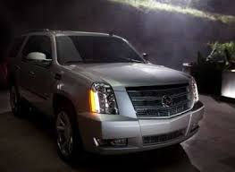 how much is a 2012 cadillac escalade 2012 cadillac escalade 4wd platinum edition road test and review