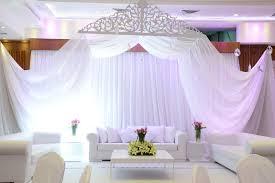 forum mariage prestige de forum elafrah pour vos mariage en tunisie le