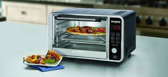Toaster Oven Spacemaker The Best Toaster Oven Top 5 Models U0026 Other Toaster Oven Reviews
