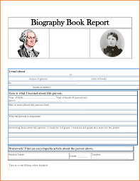 how to write a secretarys report or minutes handwriting