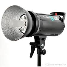 photography strobe lights for sale sale godox de400 400w pro photography studio strobe flash light