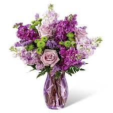 Flower Delivery San Angelo Tx - friendly flower shop in san angelo tx 2501 johnson ave san