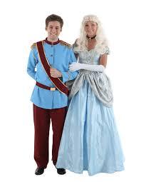 Halloween Costume Cinderella Cinderella Costumes U0026 Dresses Halloweencostumes