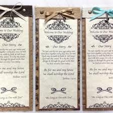 Template For Wedding Programs Easy Word Templates For Weddings Karma K Weddings