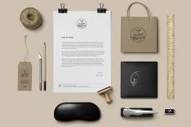 33 women doing amazing things in graphic design u2013 design