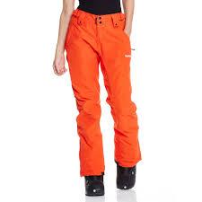 bench women s clothing pants store bench women s clothing pants