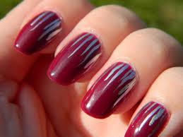 nail art lushnails