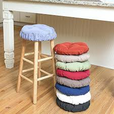 Bar Stool Seat Covers Seat Covers For Stools Bar Stool Seat Covers With Bar