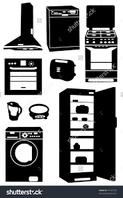 Kitchen Collections Appliances Small 100 Kitchen Collections Appliances Small 90 Best Kitchen
