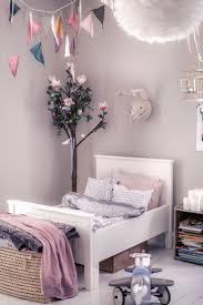 1392 best house bedroom child images on pinterest bedroom