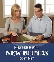Average Price For Blinds How Much Do New Blinds Cost Blindsmax Blog