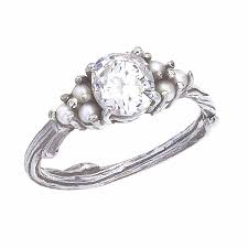 best places to buy engagement rings cheap engagement ring stores tags best place to buy wedding ring