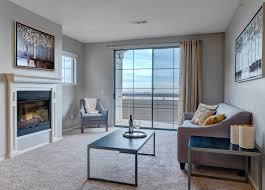 denver 1 bedroom apartments camden denver west golden co apartment finder