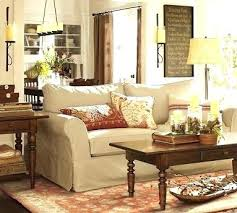 pottery barn rooms pottery barn living room designs pottery barn living room design