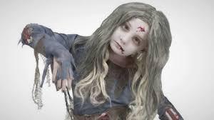 Real Life Halloween Costumes Melanie U0027s Blog Halloween Costumes Zombie Girls Halloween Costume