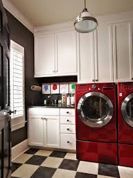 laundry room layout ideas inspiring home design
