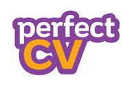 professional cv writing toolkit telegraph jobs advice