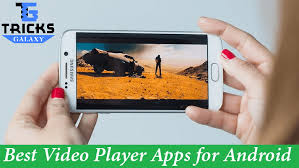 player for apk 10 best player apk for android for free 2018 lists