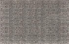 10 Rug Dollop 8 U0027 X 10 U0027 Large Wool Rug Modern Rugs Blu Dot